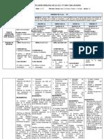 PLANIFICACION SEMANAL 14.3,4.5.docxDOMINGOI