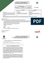 Actividad Pedagógica grado 11º (Agosto 10-21).pdf