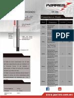 pdf-aprenda-a-fabricar-un-mastil-galvanizado-para-antenas-wifi
