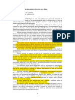 Seppia_El_problema_de_la_selección_literaria