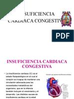 7 INSUFICIENCIA CARDIACA CONGESTIVA (1)