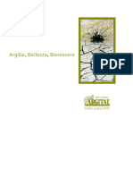 argital_catalogo.pdf