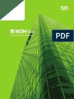 IKOM_Bau_Katalog_2011