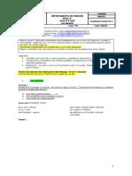 Guía Nº4 Francés.docx