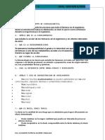 CUESTIONARIO 1 fco