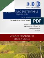 1.1Concepto de DESARROLLO SUSTENTABLE.pdf