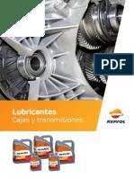 af-lubricantes-cajas-transmisiones_tcm13-54673.pdf