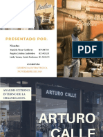 Arturo Calle GERENCIA ESTRATEGICApptx