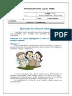 AVALIAÇÃO SUBTRAÇÃO.docx