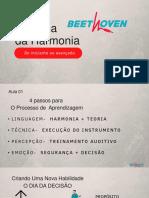 Semana da Harmonia 2.pdf