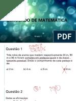 Simulado respondido.pdf