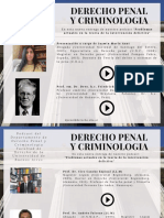 2020_intervencion-delictiva (1).pdf