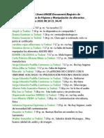 Registro de conversaciones Curso de Higiene y Manipulación de alimentos _ nutrición alimentaria 2020_08_10 21_34
