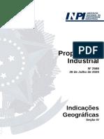 Indicacoes_Geograficas2586