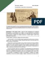 HDPS.+Clase+Nº3.+La+modernidad.+Paredes-Villoro.docx