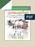 cours tc-8- 19-20.pdf