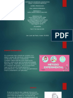 EPIDEMIOLOGIA. 5 semestre.pdf