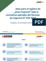 guia para los procesos de seleccion DU 070-2020.pdf