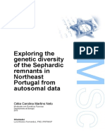 Exploring_the_genetic_diversity_of_the_Sephardic_remnants_in_Northeast_Portugal_from_autosomal_data