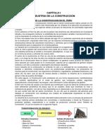 SEPARATA 1 - copia (3).pdf