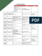 Cronograma 2020-2A (1).pdf