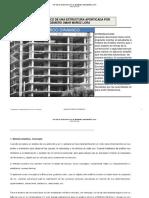ANALISIS DINAMICO COMPLETO MAS IMPORTANTE 24 (2)