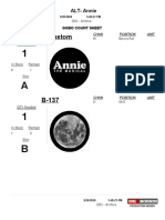 Gobo Count Sheet - ALT- Annie - D02 - Archive.pdf