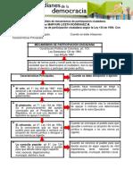 434683423-Evidencia-1-Analisis-de-Mecanismos-de-Participacion-Ciudadana