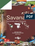 livro_savanas.pdf