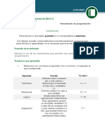 Actividad 2 Herramientas de programación.pdf