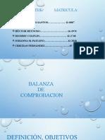 Diap. Contabilidad I.pptx