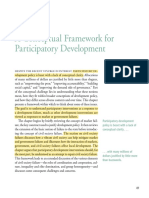 Localizing_Development_ch2