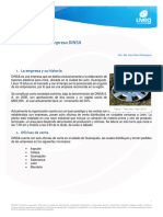 SGC_U2_EA3_CE_DINSA.pdf