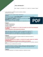 CUESTIONARIO PARCIAL FINAL CONTABILIDAD V.doc