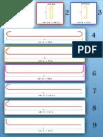 Le Guide de l'Application Métré_ferraillage