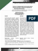 245-791-1-PB.pdf