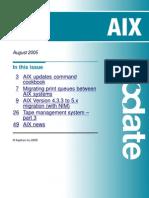 aix0508