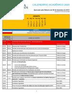 calendario_academico_2020_divulgado (1).pdf