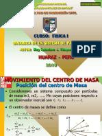95339678-Dinamica-de-Un-Sistema-de-Particulas-2010.pdf