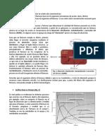 Patologia Clase 9 - Farmacocinetica.pdf