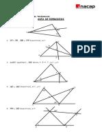 1 guia de triangulos.doc