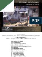 Ciudades_para_todos.pdf