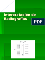 Interpretación Placas r1