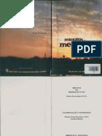 Minutos de Meditação e Paz (1998)