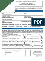 FORMATO LLENADO OBLIGATORIO ANTE EL COVID 19 EDIFICIO PATIO CENTRIC.pdf