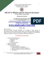 MODELOS_ESTADISTICOS_PARA_LA_TOMA_DE_DEC.pdf