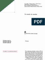 U2. Illich.pdf