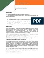 1. FORO N.3_ Tratamiento Higienico.doc