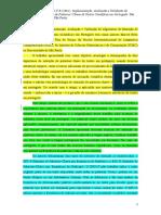 Artigo cientÃ_fico