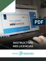 INSTRUCTIVO Mis Licencias (2)